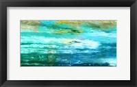 Tantra II Framed Print