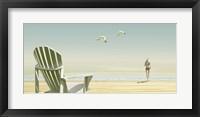 Framed Paradise 4