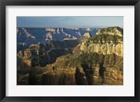 Framed Grand Canyon J