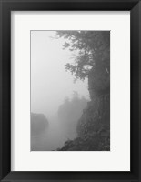 Framed North Shore 3