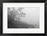 Framed North Shore 2