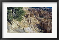 Framed Bryce Canyon 3