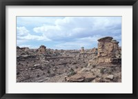 Framed Canyonland 3