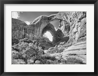 Framed Arches 12