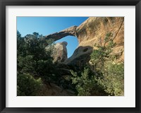 Framed Arches 14