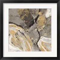 Framed Phoenix Neutral