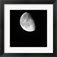 Framed Moonlight 1