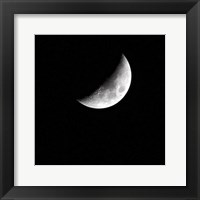 Framed Moonlight 3