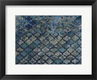 Framed Patterners