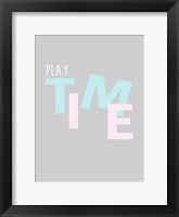 Framed Kids Typo 2