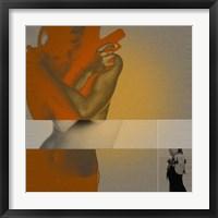 Framed Vindication