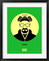 Framed Bad 2