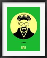 Framed Bad 2