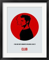 Framed Club 2