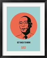 Framed Bad 3