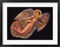 Framed Angels 2