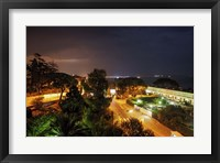 Framed Cannes
