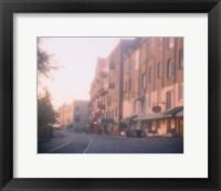 Framed Savannah, Georgia