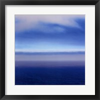 Framed Atmosphere 1