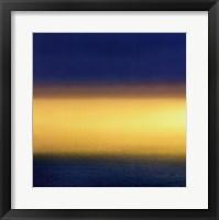 Framed Atmosphere 3