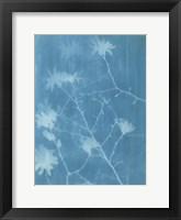 Spring Time Magnolia 2 Framed Print