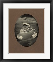 Framed Mice Series #4