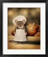 Framed Mice Series #6.5