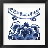 Framed Delft Design III