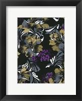 Framed Grapes.300Tif