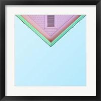Framed Candygram