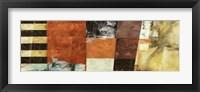 Framed Memento