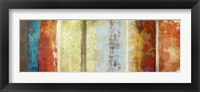 Framed June