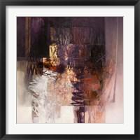 Framed Diafane Presenze