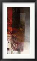Framed Paesaggio II