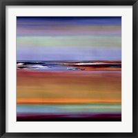 Framed Horizons 4