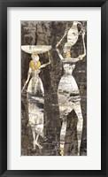 Framed Africa II