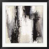Framed Aperture 1