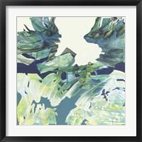 Framed 1997, Venerdi 6 Giugno