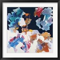 Framed Mercoledi 21 Gennaio 2004
