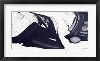 Framed 1996 Venerdi 12 Aprile