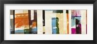 Framed Calexico