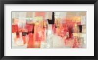 Framed Giovinezza