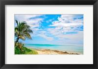 Framed Paradise