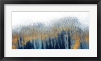 Framed Woods