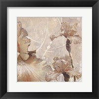 Framed Elegant Touch