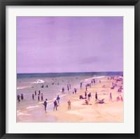 Framed Brighton