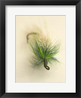 Framed Macro Lure VI