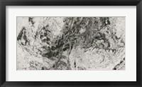 Framed Amalgam I