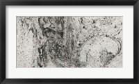 Amalgam II Framed Print
