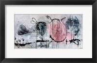 Framed Mootus 106